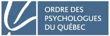 opq-logo.png